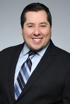 Philip Waitzman
