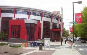 Philadelphia, PA @ Temple University | Philadelphia | Pennsylvania | United States