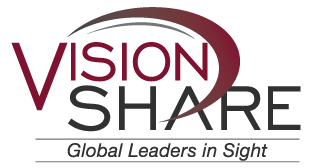Vision Share