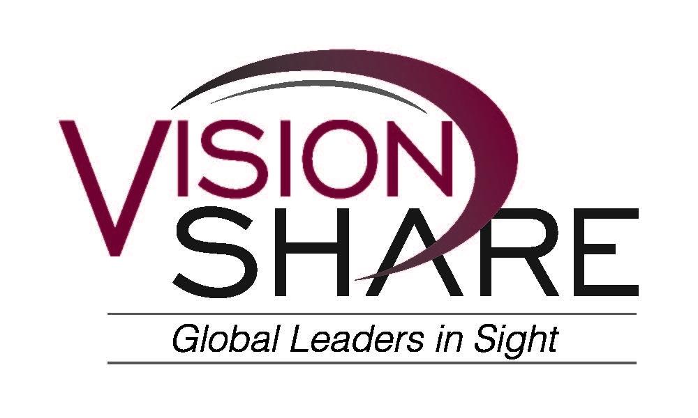 VisionShare_Logo_wNewTag