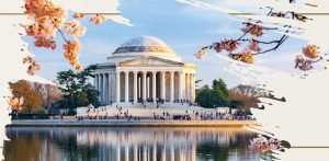 ASCRS 2018: April 13-17 @ Walter E. Washington Convention Center | Washington | District of Columbia | United States