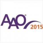 aao2015-thumb