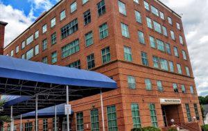 Baltimore, MD @ Krieger Eye Institute | Baltimore | Maryland | United States